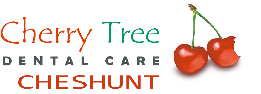 Cherry Tree Dentist